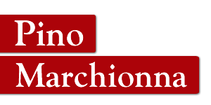 Pino Marchionna